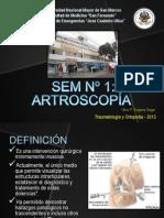 seminarioartroscopia-130804224700-phpapp02