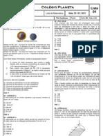 02 - Kadu.pdf