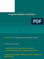 Irrigation Controller System 1217604986108284 8