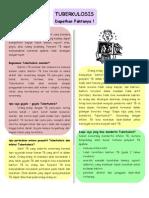 pamflet TBC-edit2