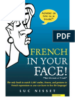 French in Your Face