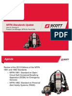 2013_NFPA_Update_2013