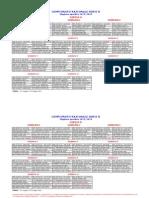 Calendar Ioser Ieb 20132014