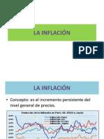 Deuda Publica Externa Peruana y Su Impacto