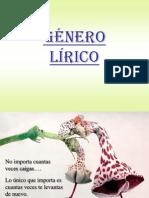 Gene Roli Rico