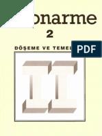 Betonarme-2