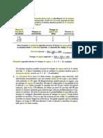 Planif INVENTARIO 2 Parte.doc