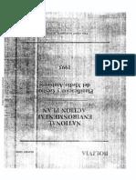 Multi_page Plan de Accion Ambiental Bolivia 93