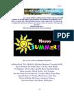 Midnight Seductions June 2009 Newsletter