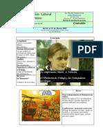 Novedades Marzo 2009 -2