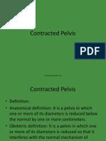 contractedpelvis-100515015729-phpapp01
