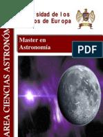 Infomaster_Astronomia