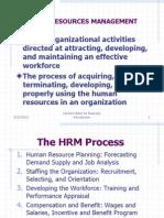 06human-resource-management-1231405717284565-2