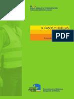3.Pasos y huellas.pdf