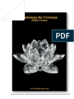 E-book Sistema de Crenças
