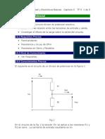 Divisor de Potencial_Reporte