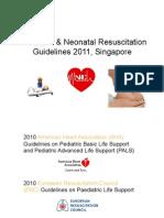PAEDS & NEONATES 2011.pdf