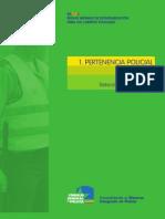 1.Pertenencia policial.pdf