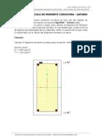 SAP2000_-_Momento_Curvatura.pdf