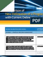 PgMP_RDS_Crosswalk_v3.pdf