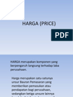 26594822 Bauran Pemasaran II Price