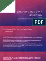 unidad_2_Circuitos hidráulicos y neumáticos