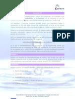 PROGRAMA CREANDOTE INFORMACION.pdf