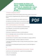Banco Pato 3