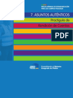 7.Asuntos autenticos.pdf