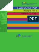 8.El Espejo nos Habla.pdf