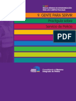 9.Gente para servir.pdf