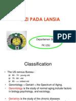 K - 28 Gizi pada Lansia (Gizi).ppt