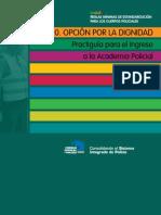 10.Opcion por la Dignidad.pdf