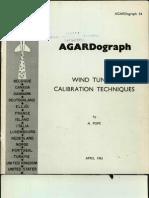 AGARD-AG-54