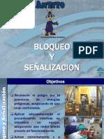 ByS(v.2007)