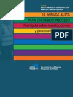 14.Mirada Justa.pdf