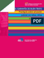 20.Garantia de Buen Trato.pdf