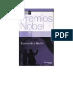 Beckett, Samuel - Esperando a Godot.pdf