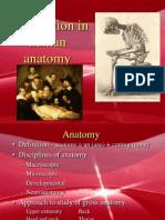 129066057 Human Anatomy