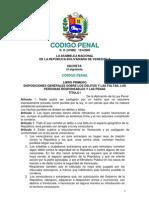 10. Código Penal (1)