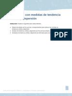 EB_U3_PR_VICG.doc
