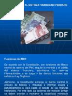 Introduccion Al Sistema Financiero Peruano
