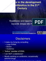 01-02-MAR-DS-Challenges in the Development of New Antibiotics in the 21st Century