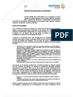 Articles-190216 Archivo PDF Salud