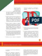 Manual de Buenas Prácticas de Gestión de Servicio Para Empresas de Transporte Turístico Terrestre2