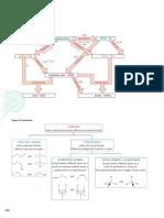 IB HLisomer 2