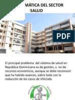 Proyecto SENASA