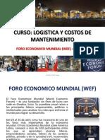 Herbert Yuto Daga-trabajo Foro Economico Mundial Vf
