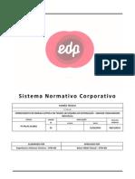 PT.PN.01.24.0001 v.01 - Fornecimento de Energia  Elétrica - Unidade Consumidora Individual