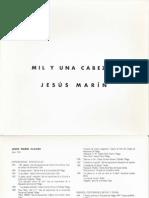 1995 Mil y una cabezas.pdf